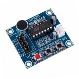 ISD1820 - Звуковой модуль (без динамика)