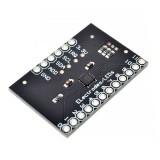 MPR121 - Емкостной сенсор 12 кнопок