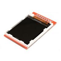 """Дисплей 1.44"""" 128x128 TFT LCD"""
