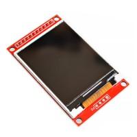 """Дисплей 2.0"""" 176x220 TFT LCD"""