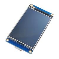 """Дисплей Nextion 2.4"""" 320x240 UART HMI"""