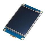 """Дисплей Nextion 2.8"""" 320x240 UART HMI"""