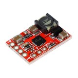 Модуль заряда Li-ion, LiFePO4 батареи TP5000 - 1S