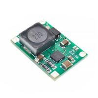 Модуль заряда литиевой батареи TP5100 - 1-2S