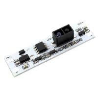 Бесконтактный выключатель 5-24В (3А)