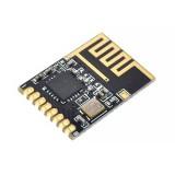 nRF24L01+ трансивер 2,4 ГГц SMD