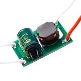 Драйвер светодиода 10Вт 900мА 6-24В