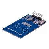 RFID модуль RC522 13.5 MГц