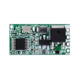433Mhz - Приемник EV1527 c MOSFET 3.6-24V (2A)