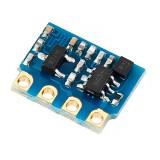 433Mhz - H34C передатчик ASK/OOK