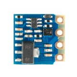 433Mhz - H34P передатчик ASK/OOK