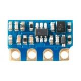 433Mhz - H34S передатчик ASK/OOK
