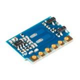 433Mhz - H5V3D приемник ASK/OOK