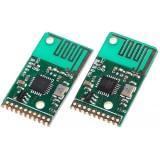 2.4 Ghz - дистанционное управление 6 каналов (BK2461)