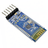 Bluetooth модуль SPP-C BK3231 с адаптером