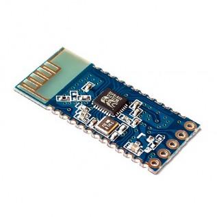 Bluetooth модуль SPP-C BK3231S