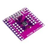SX1509 - Расширитель портов 16 бит I2C