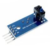 Модуль оптический TCRT5000-H