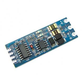 UART-RS485 конвертер - удлинитель