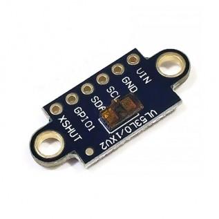 VL53L1X - TOF лазерный дальномер