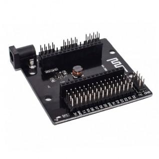 Шилд NodeMCU ESP8266