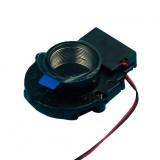 Управляемый светофильтр IR-CUT M12