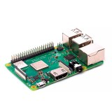 Raspberry Pi 3 model B+ 1Gb