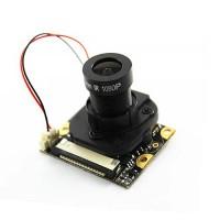 Камера Raspberry Pi IR-CUT