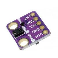 APDS-9960 - Цифровой датчик освещения и приближения