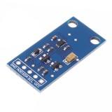 BH1750FVI - Цифровой датчик освещенности V2