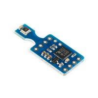 BME680 - Датчик качества воздуха