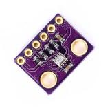 BME280 - Цифровой датчик давления и влажности 1.7-3.6V