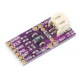 LTC4150 - Монитор параметров батарей Li-ion, NiMh, NiCd