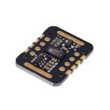 MAX30102 - MH-ET LIVE Цифровой датчик пульса I2C