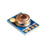 MLX90614 - ИК термометр