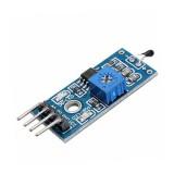 Датчик температуры NTC термистор