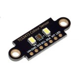 TCS3472 - RGB датчик цвета (NR)