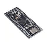 STM32F401CCU6 отладочная плата ARM Cortex-M4