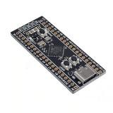 STM32F411CEU6 отладочная плата ARM Cortex-M4
