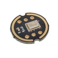 INMP441 - MEMS микрофон I2S