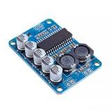 Аудио усилитель TDA8932 - 30W Моно