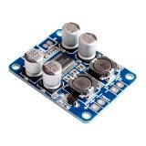 Аудио усилитель TPA3118PBTL - 60W Моно